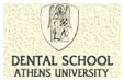 uoa_dental_school1