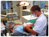 Χειρουργική επέμβαση