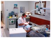 Εξέταση ασθενούς