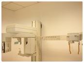 Κεφαλομετρική - Πανοραμική - Ακτινογραφία - Απεικόνιση