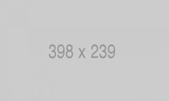 image-holder-398X239